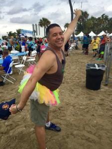 2016 Florida AIDS Walk – March 20, 2016-12