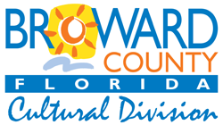 Broward County Florida Cultural Division